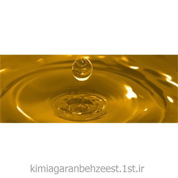 عکس سایر مواد شیمیاییمایع محافظ و ضد زنگ قابل حل در آب برای آلیاژهای آهنی ( بهزیست 1931)