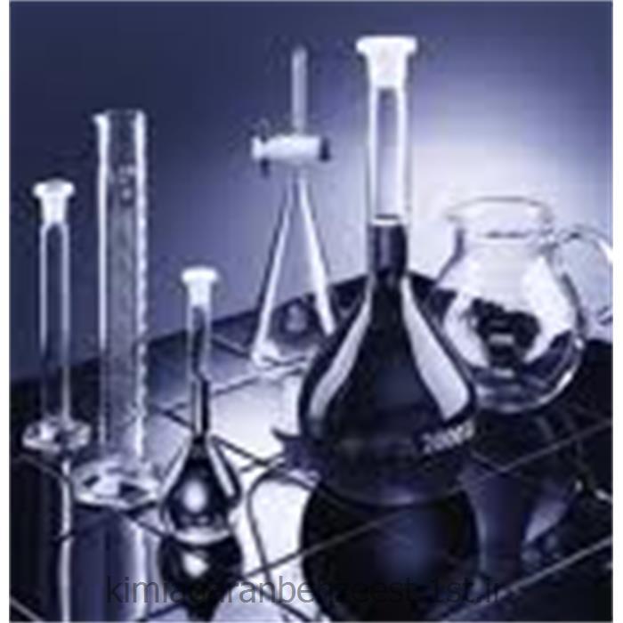 عکس سایر محصولات مرتبط با پتروشیمیشوینده و پاک کننده خشک قطعات الکترونیک ظریف و حساس / حفظان CL 900
