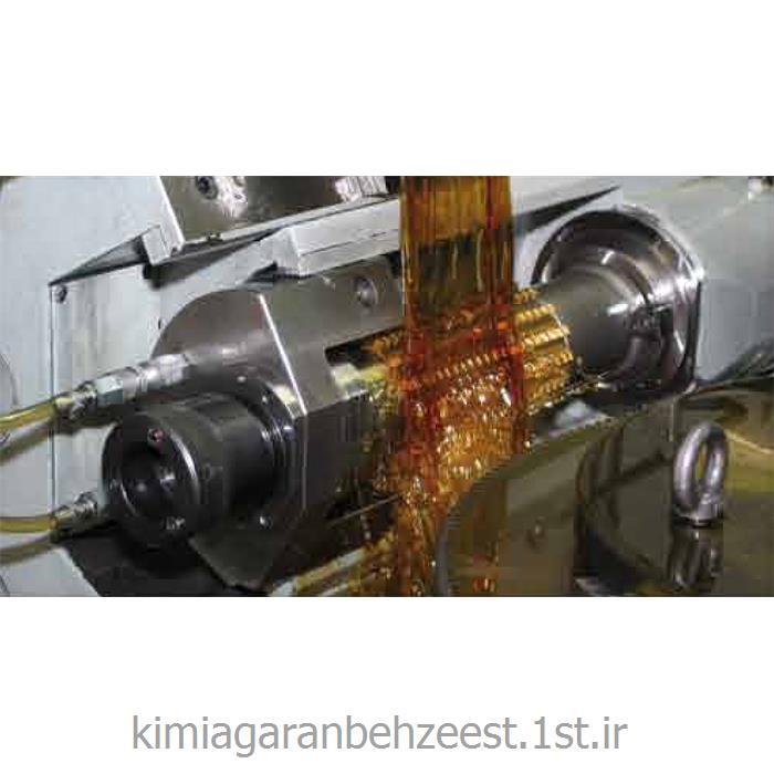روغن برشکاری / روغن ابزار تیزکنی ( بهزیست 6006 )