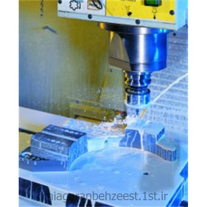 عکس سایر محصولات مرتبط با پتروشیمیروغن عملیات اسپارککاری بدون رنگ و بو تا 400 آمپر / حفظان ED 800