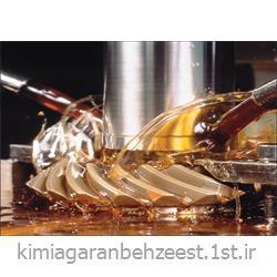 روغن خالص پایه معدنی ماشینکاری و عمیق تراش حاوی EP و AW / بهزیست 6030