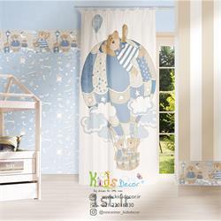 کاغذ دیواری اتاق کودک ایتالیایی کریستیانا ماسی