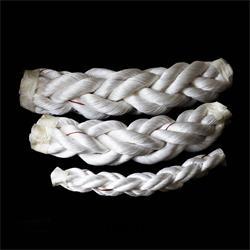 طناب هشت رشته ای گیس بافت پلی پروپیلن نورین تاب
