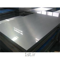ورق آلیاژی (alloy steel plate)