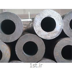 لوله استنلس استیل بدون درز (Stainless Steel)