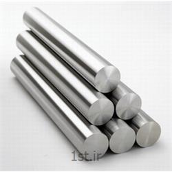 میلگرد استنلس استیل (stainless steel bar)