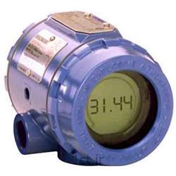 عکس ابزار اندازه گیری دما و حرارتترانسمیتر دما