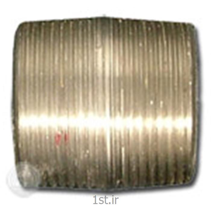 اتصالات فولادی نیپل (Nipple fitting)