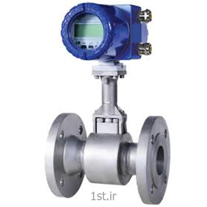 عکس اندازه گیر جریان (فلو متر)دستگاه اندازه گیری جریان