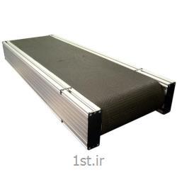 عکس تسمه انتقال نیروکانوایر بلت (conveyor belt)