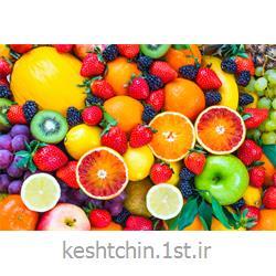 مارمالاد میوه کشت چین