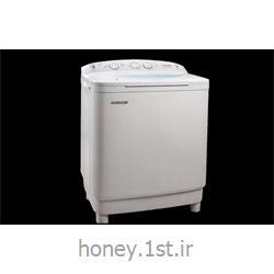عکس ماشین لباسشوییماشین لباسشویی دوقلو 6 کیلویی سانی Sunny swm 6000