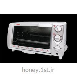 آون توستر 1350 وات مدل Sunny SOT-1450