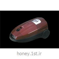 عکس قطعات جاروبرقیجاروبرقی 2200 وات سانی سری وی سی مدل 8650 Sunny VC