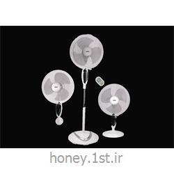 عکس پنکهپنکه چند منظوره 50 وات سانی مدل Sunny DWS-4200