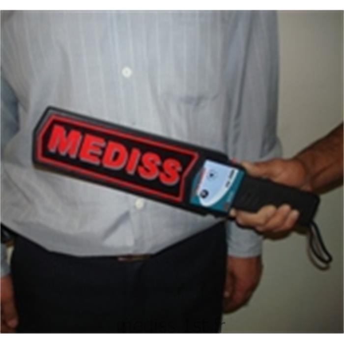 عکس سایر محصولات کنترلیراکت بازرسی بدنی