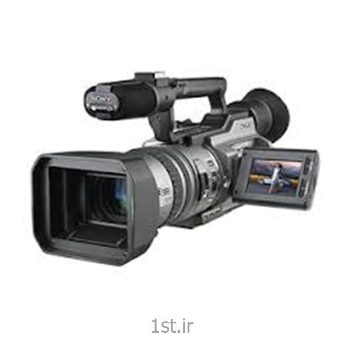 خدمات تعمیرات دوربین فیلمبرداری سونی sony
