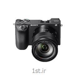 خدمات تعمیرات دوربین پیشرفته عکاسی سونی sony