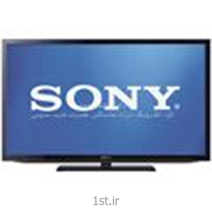 خدمات تعمیرات تلویزیون سونی Sony