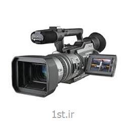 خدمات تعمیرات دوربین پیشرفته سونی sony
