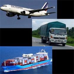 عکس خدمات بیمه ایبیمه باربری (حمل و نقل کالا) بهمن