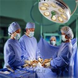 عکس خدمات بیمه ایبیمه درمان تکمیلی
