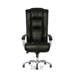 صندلی  ارگونومی مدیریتی مدل SM939