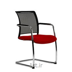 صندلی اپراتوری مدل SH450
