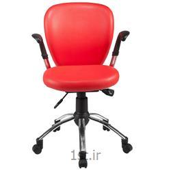 صندلی کارشناسی و اپراتوری مدل F70