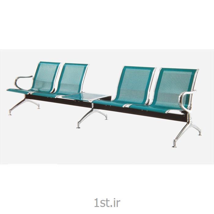 صندلی انتظار پانچی W906