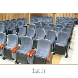 صندلی آمفی تئاتر - مدل 1012