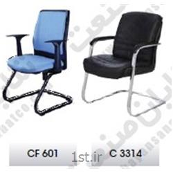 صندلی کنفرانس - سری C