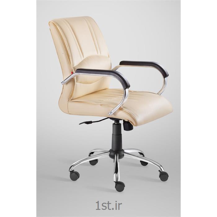 صندلی کارشناسی و اپراتوری مدل S6010