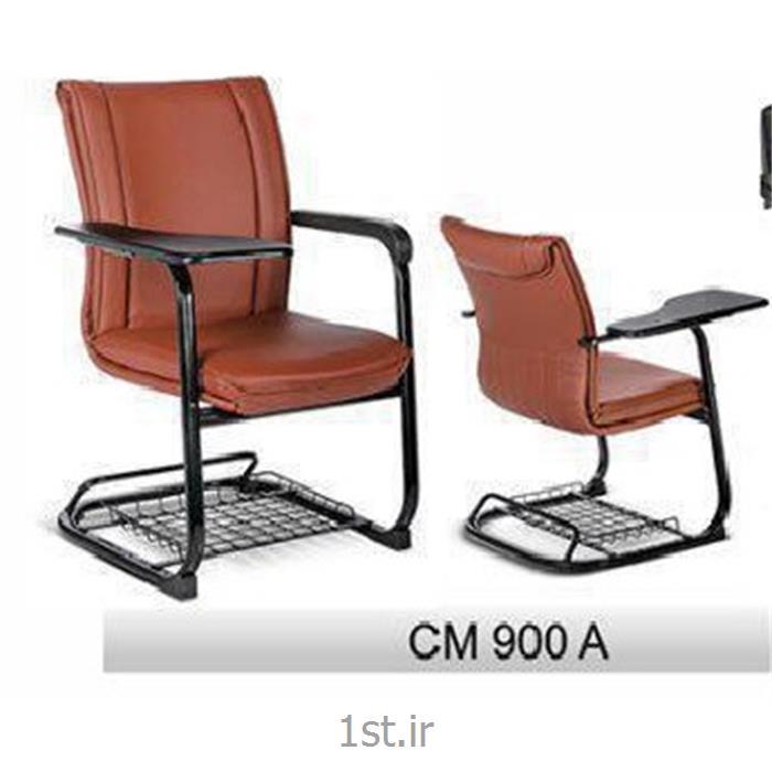 صندلی آموزشی و دانشجویی مدل CM900A