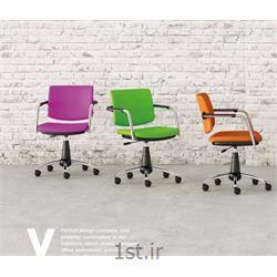 صندلی کارشناسی و اپراتوری مدل V1C