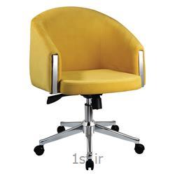صندلی اپراتوری مدل V200