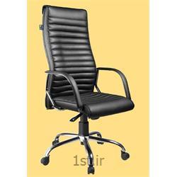 صندلی مدیریتی ارگونومی مدل T5000