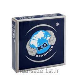 بلبرینگ صنعتی ساخت چین مارک  کی جی به شماره فنی  KG  22207kw33