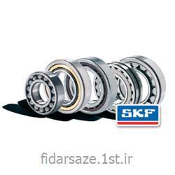 بلبرینگ صنعتی ساخت فرانسه  مارک  اس کا اف به شماره فنی  SKF61808 2RS