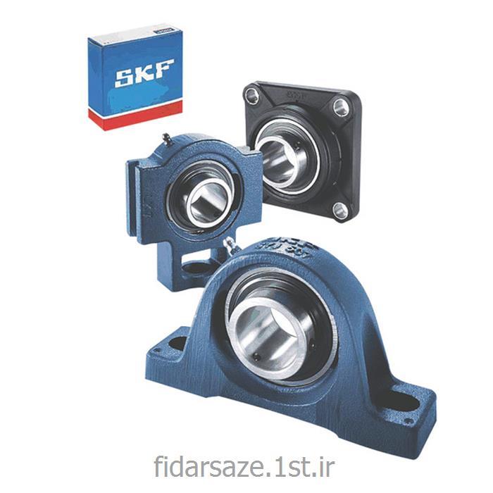 یاتاقان  بوش صنعتی ساخت فرانسه  مارک  اس کا اف به شماره فنی SKF H 2326