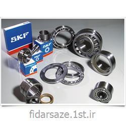 بلبرینگ صنعتی ساخت فرانسه  مارک  اس کا اف به شماره فنی SKF NJ318ECJ