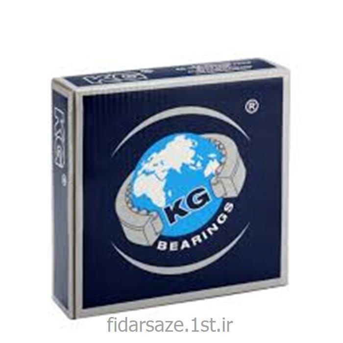 بلبرینگ صنعتی ساخت چین مارک  کی جی به شماره فنی  KG  22317w33