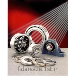 بلبرینگ صنعتی ساخت فرانسه  مارک  اس کا اف به شماره فنی SKF  NU 215ECP