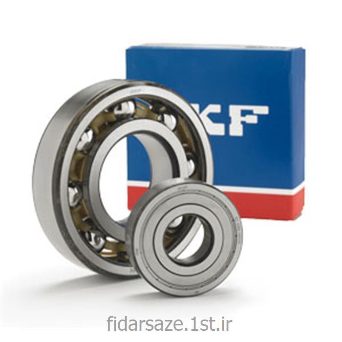 بلبرینگ صنعتی ساخت فرانسه  مارک  اس کا اف به شماره فنی SKF  22214CCK