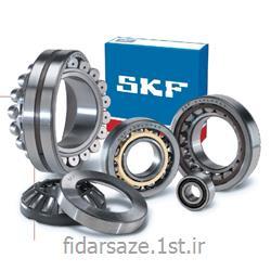 بلبرینگ صنعتی ساخت فرانسه  مارک  اس کا اف به شماره فنی  SKF6017 2RS/C3