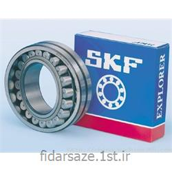 بلبرینگ صنعتی ساخت فرانسه  مارک  اس کا اف به شماره فنی    SKF  21308E