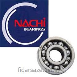 بلبرینگ صنعتی ساخت ژاپن مارک  ناچی به شماره فنی  NACHI  22207
