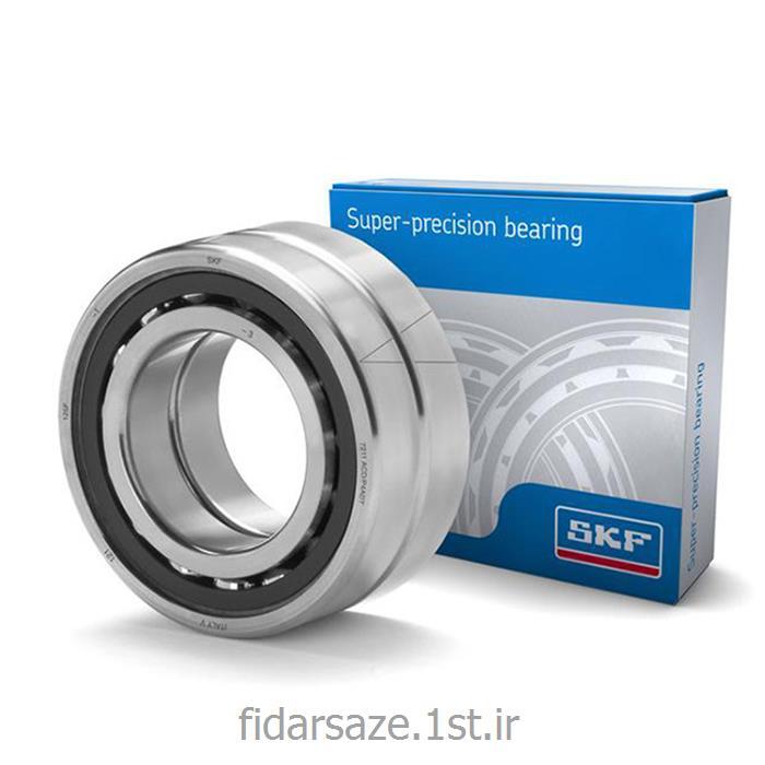 بلبرینگ صنعتی ساخت فرانسه  مارک  اس کا اف به شماره فنی SKF  NU2305ECP