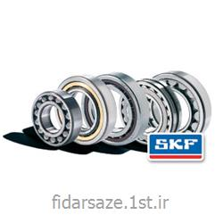 بلبرینگ صنعتی ساخت فرانسه  مارک  اس کا اف به شماره فنی SKF7222BECBM