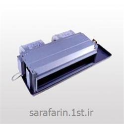 عکس قطعات و تجهیزات سرمایشی، گرمایشی و تهویه مطبوعفن کویل کانالی